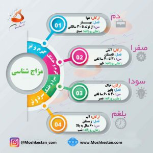 شناسی e1580212881710 300x300 - عطاری اینترنتی مشکستان