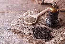 images 4 - پودر فلفل سیاه(۸۰ گرم)