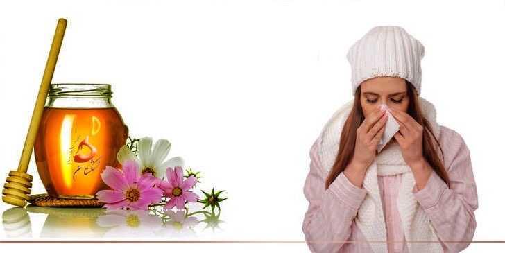 IMG 1040 - عسل گون ممتاز(بدون موم)