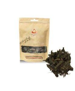 ریشه سنبل الطیب(۳۰ گرم)