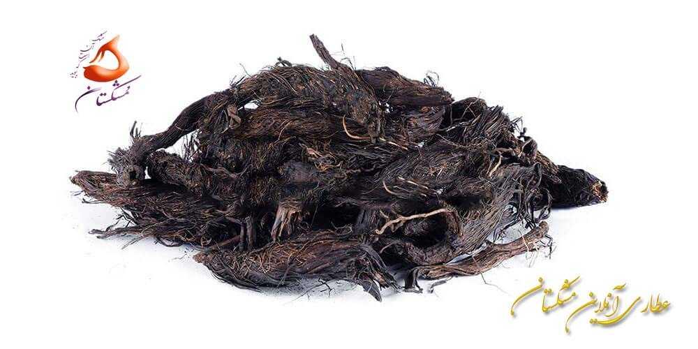 valerian - ریشه سنبل الطیب (۳۰گرم)