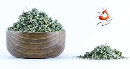 پونه کوهی - پونه کوهی اصل (۵۰گرم)