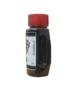 سیاه دانه اعلا (سیاه تخمه)۹۰گرم