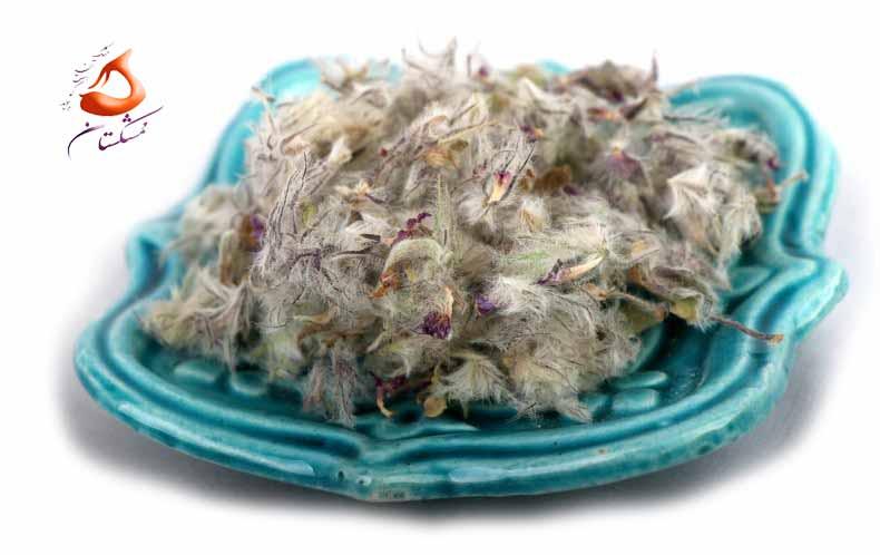اینترنتی چای کوهی 1 - توکلوجه درجه یک (چای کوهی) ۱۰۰گرم