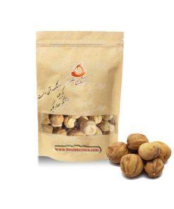 لیمو عمانی درجه یک(امانی) ۷۰گرم