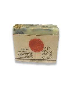 قیمت صابون بابونه دست ساز