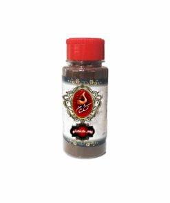 پودر کاکائو (۷۰ گرم)