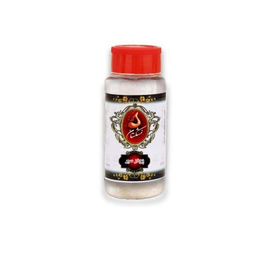 پودر سیر (۸۰گرم)