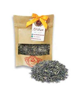 چای سبز ایرانی (۲۰۰گرم)