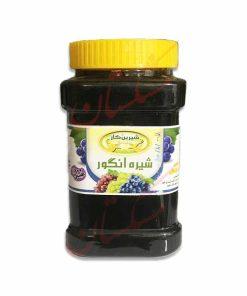 ، قیمت ، خرید شیره انگور 247x296 - عطاری آنلاین مشکستان
