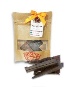 قیمت خرید فروش چوب عود هندی min 247x296 - عطاری آنلاین مشکستان