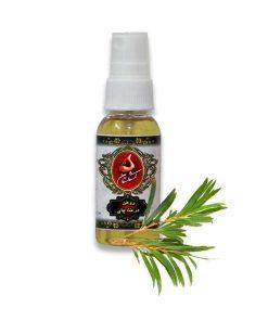 خرید فروش روغن درخت چای min 247x296 - عطاری آنلاین مشکستان