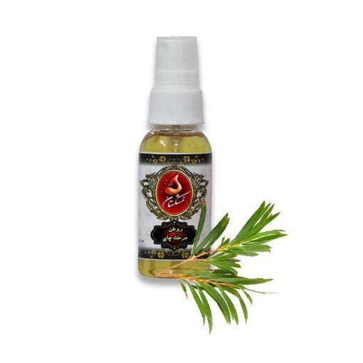 روغن درخت چای(۳۰ml)
