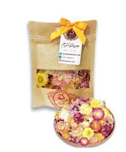 قیمت خرید و فروش گل مینا خشک min 1 247x296 - عطاری آنلاین مشکستان